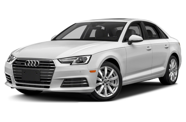 Audi A4 Tyres Find The Most Suitable For You Pirelli